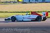 Mitchell Hale (Fortec Motorsport) - Protyre Formula Renault BARC Championship