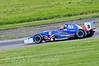 Jack Piper (Welch Motorsport) - Protyre Formula Renault BARC Championship
