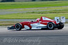 Alice Powell (Hillspeed) - Protyre Formula Renault BARC Championship