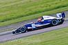 Steven Durrant (RPD Motorsport) - Protyre Formula Renault BARC Championship