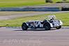 Nigel Smith (Caterham 7) - Easytrack Caterham Graduate Championship (Mega)