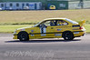 James Webb (BMW E36) - Kumho BMW Championship