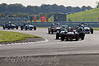 Caterham racing at it's best! - Easytrack Caterham Graduate Championship (Super)