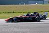 Roman Beregech (Antel Motorsport) leads Matt Draper (Antel Motorsport) - Protyre Formula Renault BARC Championship