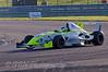 Sazlan Sirajudin (Uniq Racing with Triple Eight) - Protyre Formula Renault BARC Championship