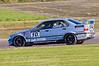 Ian Crisp (BMW E36 M3 EVO) - Kumho BMW Championship