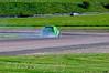 Edin Sadig (BMW Z3M Coupe) - Kumho BMW Championship