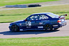 Tom Webb (BMW E36) - Kumho BMW Championship
