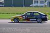 Colin Whitmore (BMW M3) - Kumho BMW Championship