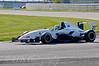 Luke Wright (SWB Motorsport) - Protyre Formula Renault BARC Championship