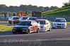 david Kempton (BMW E36 M3) leads the field - Kumho BMW Championship