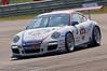 Daniele Perfetti - Porsche Carrera Cup