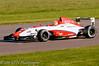 Alex Lynn - Formula Renault 2.0 UK Championship