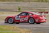 Euan Hankey - Porsche Carrera Cup