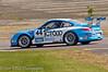 Sam Tordoff - Porsche Carrera Cup