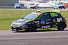 Jack Goff - Renault Clio Cup UK