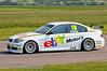 Nick Foster (BMW 320si) - MSA British Touring Car Championship