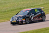Tom Boardman (Seat Leon) - MSA British Touring Car Championship