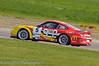 Richard Plant - Porsche Carrera Cup