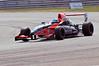 Jordan King - Formula Renault 2.0 UK Championship