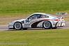 Tommy Dreelan - Porsche Carrera Cup