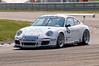 Rory Butcher - Porsche Carrera Cup