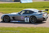 Andrew Richardson (Ginetta G50) - Ginetta GT Supercup