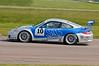 James Sutton - Porsche Carrera Cup