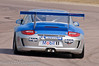James Sutton - Porsche Carrera Cup