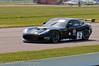 Loiuse Richardson (Ginetta G50) - Ginetta GT Supercup