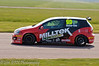 Tom Onslow-Cole (Volkswagen Golf) - MSA British Touring Car Championship