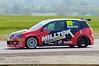 Tom Onslow-Cole (Volkswagen Golf) - MSA British Touring Car Championship