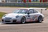 John Taylor - Porsche Carrera Cup