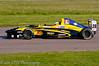 Eftihios Elinnas - Formula Renault 2.0 UK Championship
