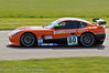Tom Ingram (Ginetta G50) - Ginetta GT Supercup