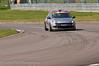 James Dixon - Renault Clio Cup UK