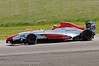 Mitchell Gilbert - Formula Renault 2.0 UK Championship