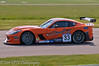 Adam Morgan (Ginetta G55) - Ginetta GT Supercup