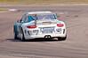 Ahmed Al Harthy - Porsche Carrera Cup