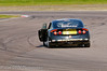Tom Howard's door is open! - Ginetta Junior Championship