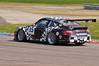 Richard Denny - Porsche Carrera Cup