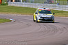 Josh Files - Renault Clio Cup UK
