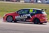 Tom Onslow-Cole (Volswagen Golf) - MSA British Touring Car Championship