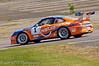 Tim Harvey - Porsche Carrera Cup