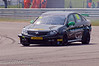 James Nash (Vauxhall Vectra) - MSA British Touring Car Championship