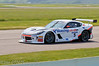 Carl Breeze (Ginetta G55) - Ginetta GT Supercup