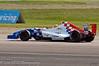 Oliver Rowland - Formula Renault 2.0 UK Championship
