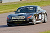 Tom Howard - Ginetta Junior Championship