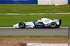 Robert Kubica - Sauber BMW