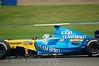 Giancarlo Fisichella - Renault